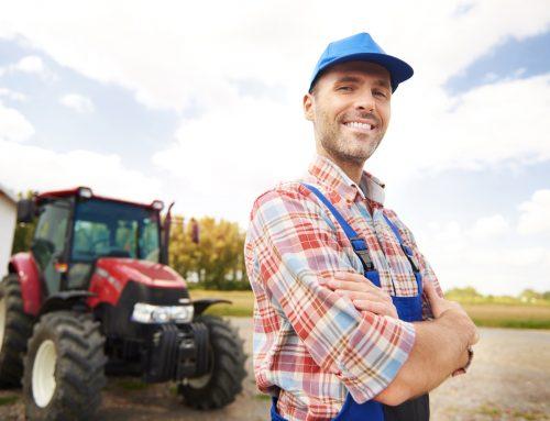 Οι δεσμεύσεις 8ετίας και η υποχρέωση για κατώτατο τζίρο στους Νέους Αγρότες